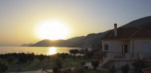 sungate beach holiday resort