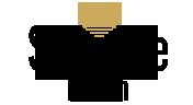 Sungate Beach Logo